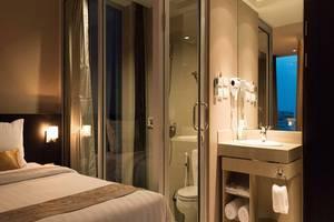 Gajahmada Avara Hotel Pontianak - Kota Raja