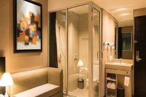 Gajahmada Avara Hotel Pontianak - Kamar Deluxe