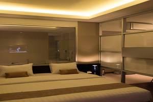 Gajahmada Avara Hotel Pontianak - Eksekutif
