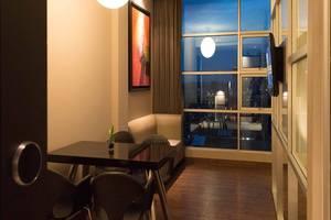Gajahmada Avara Hotel Pontianak - Suite Eksekutif