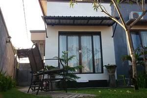 T2 Villa