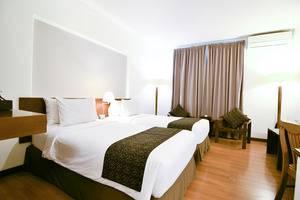 Gumilang Regency Hotel Bandung - Superior