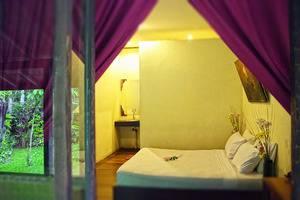 Imah Seniman Bandung - Hotel serenity