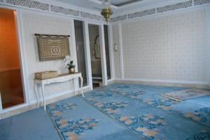 Noor Hotel Bandung - Mushola