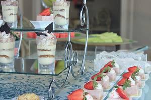 Noor Hotel Bandung - Food & Beverage