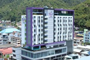 Fame Hotel Jayapura
