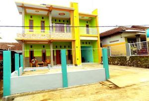 Explore Java Sunrise Guest House