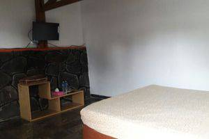 Nur Alam Hotel Lembang - Standard Room