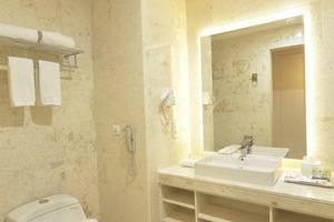 Platinum Balikpapan Hotel And Convention Hall   - Executive Room