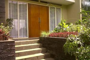 Villa Forest Hill Bandung - Forest Hill
