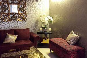 Blessing Residence Jakarta - (03/Feb/2014)