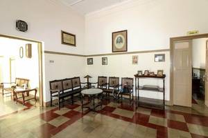 NIDA Rooms Sangaji 68 Tugu Jogja - Interior