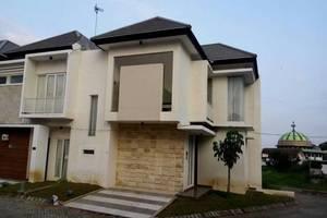 Villa Apple 8 Residence C 17