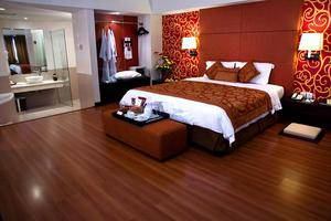 Clarion Hotel Makassar - Junior Suite