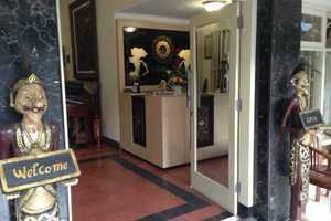 Srikandi Guest House Malang - Lobby