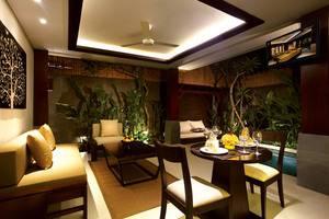 Tanadewa Luxury Villas & Spa Bali - One bedroom pool