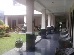 Wisma Mirah 1 Bogor - New Foto
