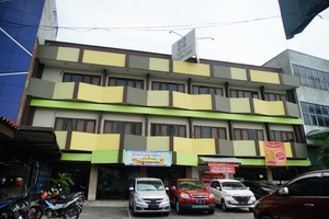 Hotel Nusantara