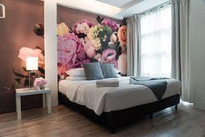 V Garden Hotel