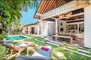 Villa Can Barca