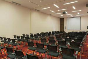 Holiday Inn Express Jakarta Pluit Citygate - Meeting Facility