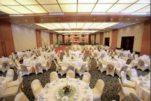 Le Grandeur Mangga Dua - Banquet Hall