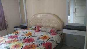 Adaru Apartment