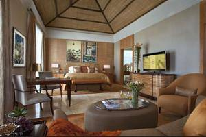 Mulia Resort Bali - Delicatessen