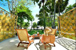 Belmond Jimbaran Puri - Featured Image