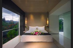 Padma Hotel Bandung - Meeting Facility