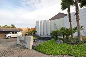 Danoya Villa - Private Luxury Residences