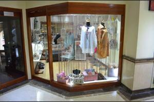 ibis Rajawali Surabaya - Gift Shop