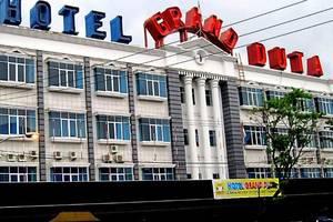Hotel Grand Duta Syariah Palembang