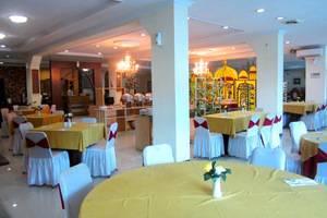 Hotel Grand Duta Palembang - Coffee Shop