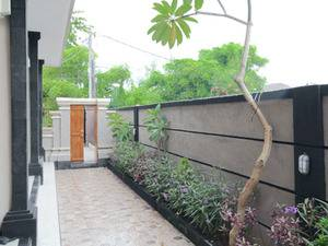 Airy Sunset Road Pura Mertasari Empat 7 Kuta Bali - Others