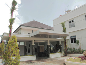 Kuraya Residence