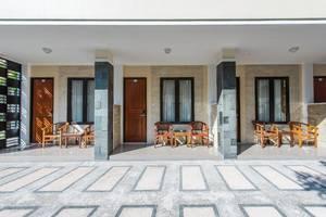 Hotel Wisma Djaja Syariah Bojonegoro -