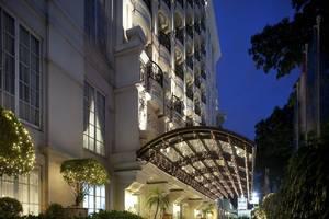 Hotel Gran Mahakam