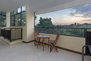 Paica Hotel Bali - Fasilitas