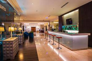 M Regency Makassar - Facilities