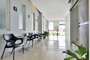 ZenRooms Godean Yogyakarta - Lorong