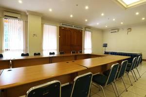 Hotel 678 Cawang - Meeting