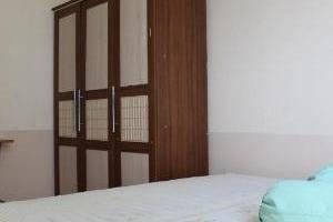 Apartemen Mediterania Garden Residence 1 Jakarta - Kamar