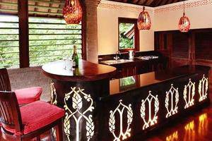 Bidadari Private Villas & Retreat Bali - Two Bedroom Pool Villa