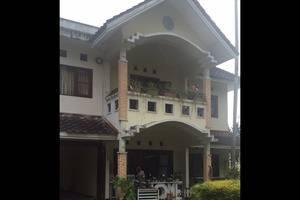 Hotel Dekat Jatim Park 1 Malang Harga Mulai Dari Rp103 306