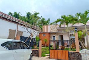 Villa Akbar 6