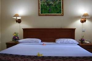 Stana Puri Gopa Bali - Standard 1