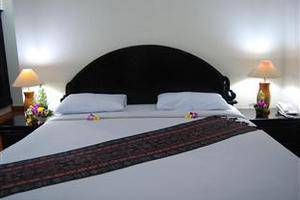 Stana Puri Gopa Bali - Suite Superior 2