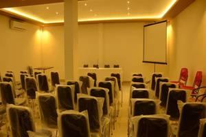 Hotel 929 Lubuk Linggau Lubuklinggau - Ruang Rapat