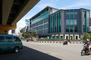 Evo Hotel Pekanbaru Pekanbaru - Other